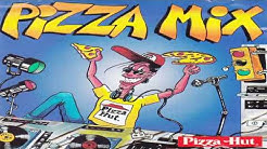 Pizza Mix Megamix