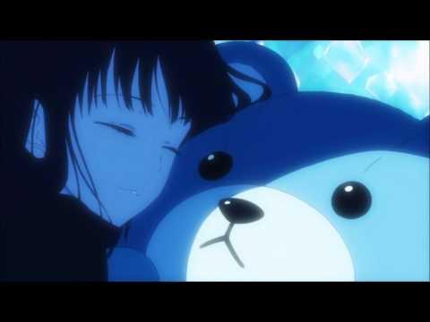 Teddy - Kamisama no Memo-chou