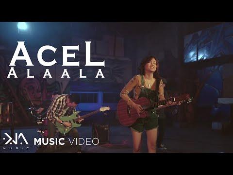 Alaala - Acel