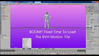Download - BVH-500 video, imclips net