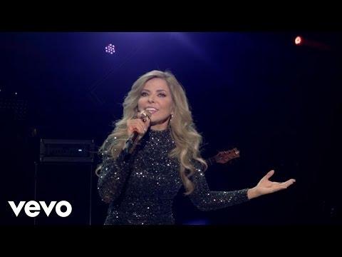 Gloria Trevi - Inmortal (Live)