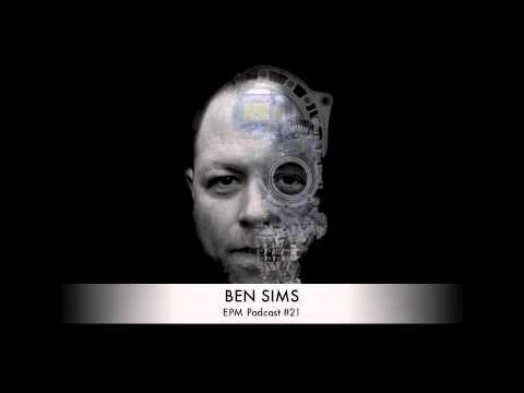 EPM Podcast #21 | Ben Sims