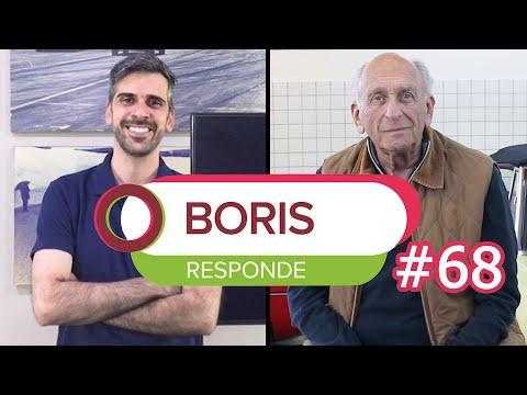 Download Boris Responde #68 | Corolla XEi ou Compass Sport flex? Lavo ou não lavo o motor?