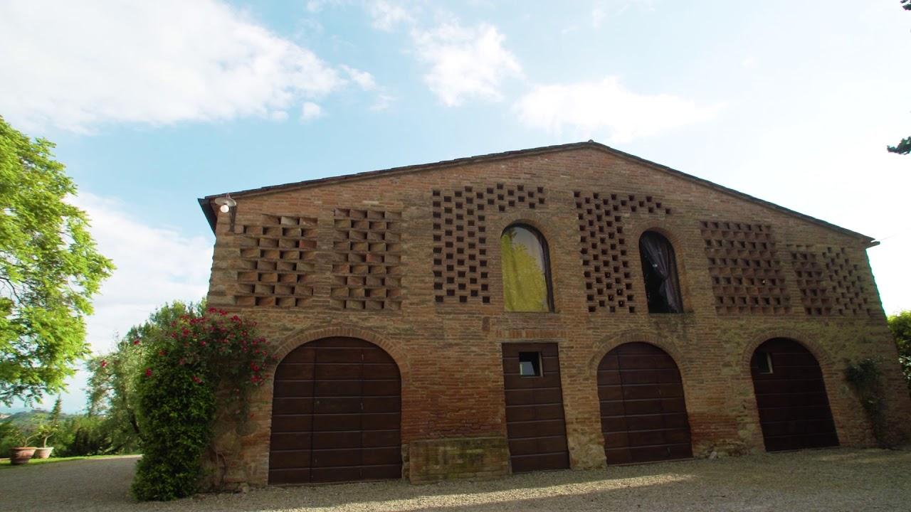 Podere San Giorgio