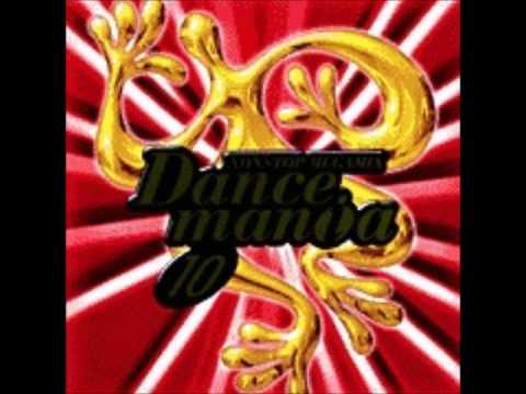 Marc Wilson - Taste Of Luv