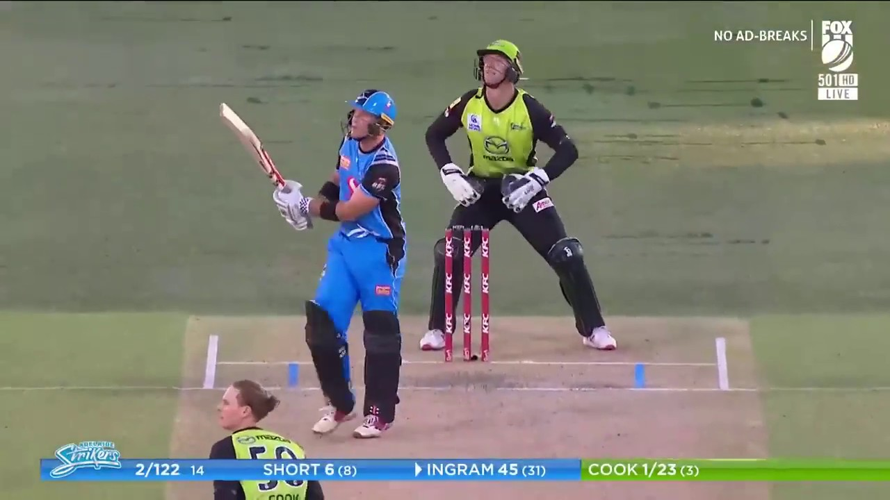 cricket | cricket live score | cricket live tv | live cricket | live  cricket online
