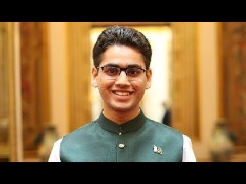 Nine Pakistanis make it to Forbes Asia's '30 Under 30'