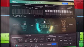 free mp3 songs download - Vst ujam mp3 - Free youtube converter