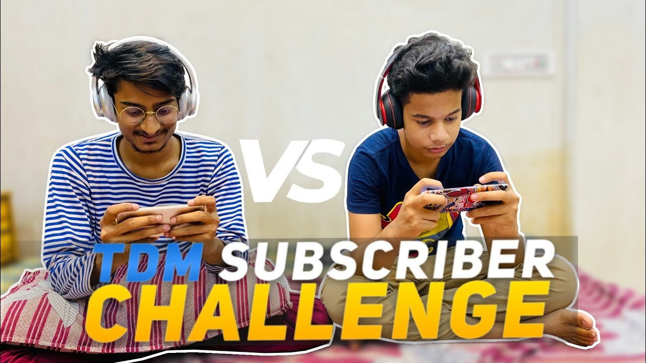 😳 14 Year Old Subscriber Challenge Me 1v1 - Paras Official @Paras Gamer @Paras Official