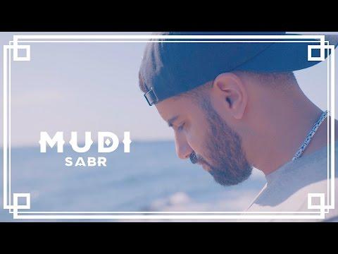 Mudi - Sabr (Intro) [Offizielles Video]