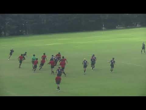 20190706第2試合B対富山B