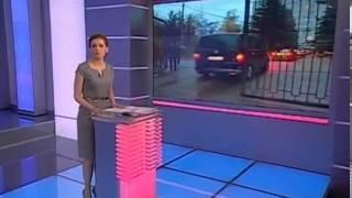 Юлию Тимошенко проведали Квасьневский и Кокс