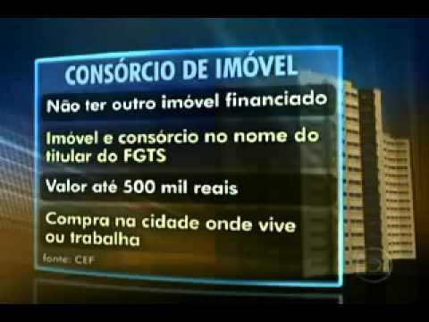 Multimarcas Consórcios   Jornal da Globo