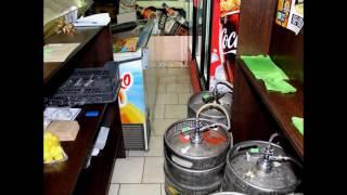 Продам Готовый бизнес!Кемерово(, 2016-05-19T14:49:21.000Z)