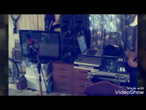 Dillskiiz - Killing - Instrumental(Prod.By.Dillskiiz)