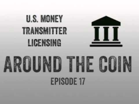 Everything You Need To Know About Money Transmitter Licensing