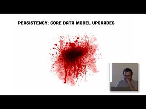 Ian Guedes Maia - Designing a real-time data application