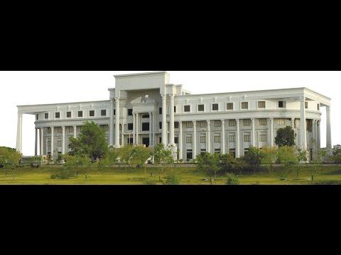 PCE flash mob / priyadarshini college of engineering / nagpur
