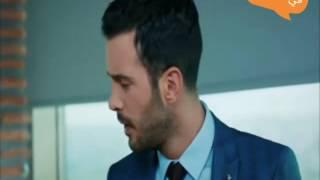 نانسي عجرم _ في حاجات