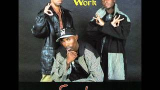 Dirty Work - Fatality