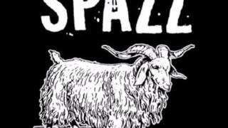Swalla Remix by DjSpazz by Jason Derulo