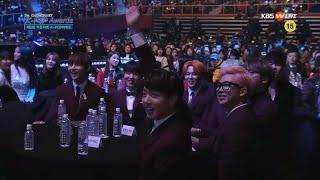 Download Video [SUB ESPAÑOL] Discurso de Seungri (Bigbang) - Canción de Junio 5° Gaon Chart K-Pop Awards MP3 3GP MP4