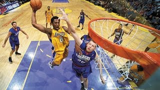 Baixar - The Most Rude And Humiliating Plays In Nba History Part 1 Greatest Plays Of All Time Grátis