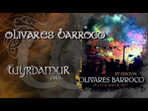 invasión-a-olivares-barroco-by-wyrdamur
