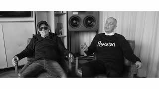 Baixar Pet Shop Boys discuss 'Release/Further listening: 2001-2004'