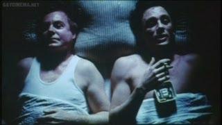 Love Is The Devil (1998) Trailer | John Maybury