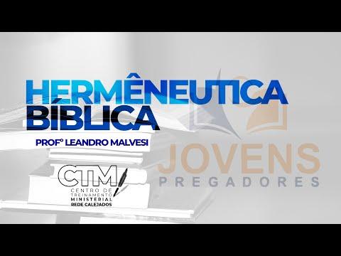 FabioMachado projecto pessoal - where the streets have no name (spring summer '08) de YouTube · Duração:  4 minutos 37 segundos