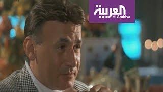 وفاة الفنان المصري عزت أبو عوف عن 71 عاما