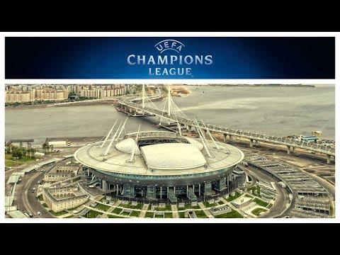 Leganes Vs Barcelona Live Stream Online