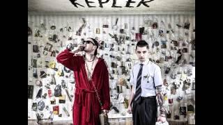 Gemitaiz e Madman-Kepler-16-I Don
