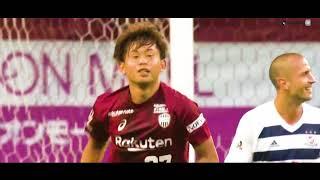 明治安田生命J1リーグ 第25節 札幌vs神戸は2018年9月1日(土)札幌ド...