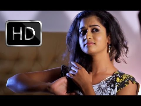 Prema katha chitram Theatrical Trailer HD Official - Sudheer Babu, Nanditha Travel Video