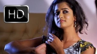 Prema katha chitram Theatrical Trailer HD Official - Sudheer Babu, Nanditha