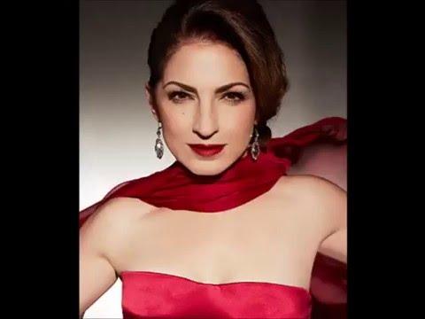 Gloria Estefan-Mi buen Amor