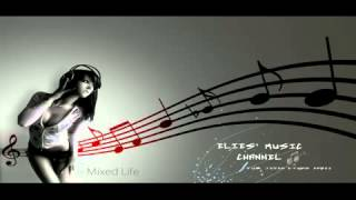 Akcent -- Love Stoned