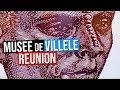 Voir Musée de Villèle (ILE DE LA REUNION 974)