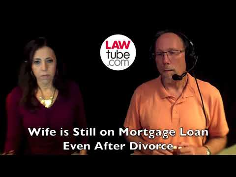 if-you-are-still-on-the-mortgage-loan-with-your-ex-spouse.