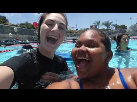 SummerBridge Video Yearbook | 2016