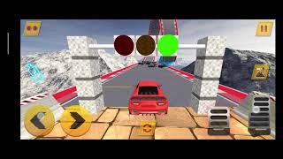 Turbo Driving Racing 3D Car Racing Games, Android Gameplay Video car recing screenshot 3