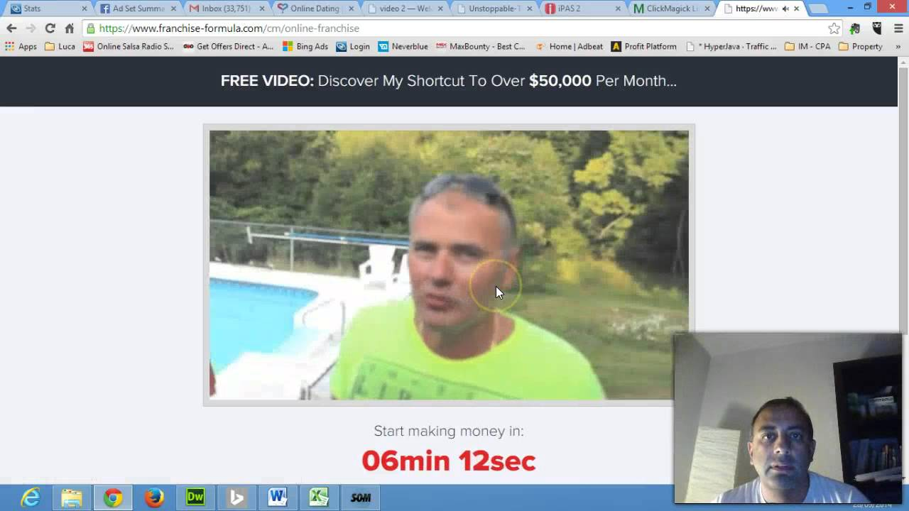 magic radio online datingxavier see dating coach