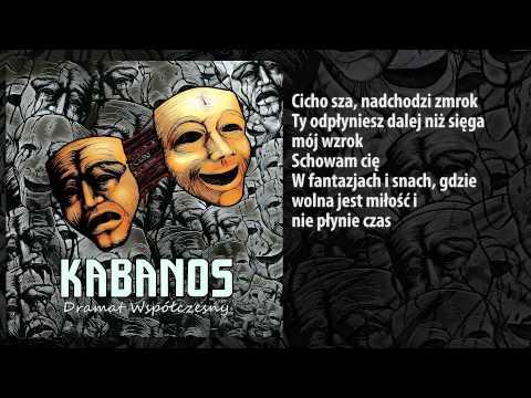 KABANOS - Czary-Mary