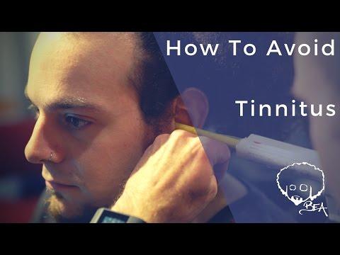 how-to-avoid-tinnitus