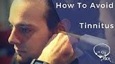 Tinnitus Success Story: Chris - YouTube