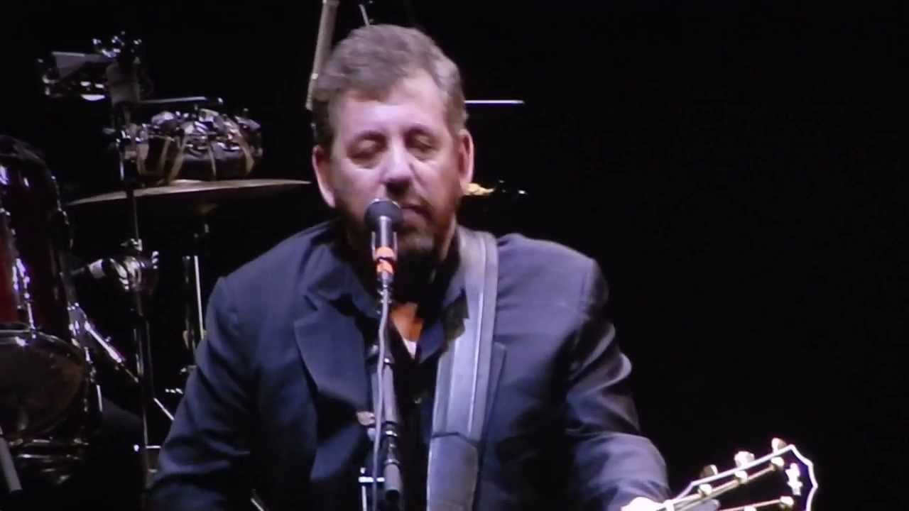 James Dolan reportedly sued by MSG shareholder over high pay and