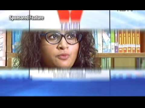 India's Leading B-Schools TAPMI episode on NDTV