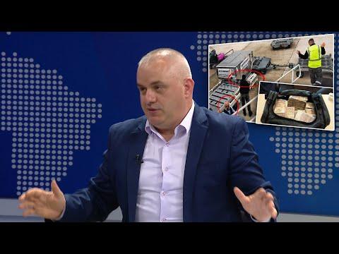 Hoxha: Nje grup i trete mund te kete kryer vrasjet ne Durres per te marre parate e Rinasit